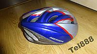 Велосипедный шлем Merida