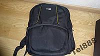 Рюкзак оригинальная DELL для ноутбука  15-15,6