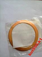 Прокладки головки цилиндра ява (медь) 6в 12в