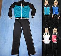 Спортивный костюм дайвинг, разные размеры и цвета