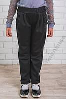 Школьные брюки для девочки, разные размеры