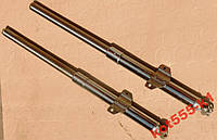 Перья вилки иж-5 (планета юпитер)