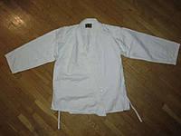 Кимоно QUALITY для боевых искусств, 150-160