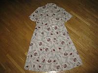 Платье EASTEX ENGLAND, 38-40р, как НОВОЕ!!!