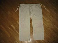 Штаны для боевых искусств, 190-200
