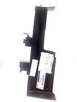 дефлектор радиатора внутренний левый новый оригинальный для форд фокус 3