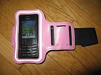 Чехол для телефона, на руку. НОВЫЙ!!!