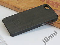 Пластиковый чехол для iPhone 5/5s/SE