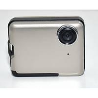 Видео регистратор HD 720 DVR 206 + АЗУ