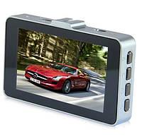 Автомобильный Видео регистратор A4