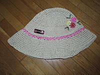 Шляпа O'NEILL, летняя, 54-55 р, как НОВАЯ!!!