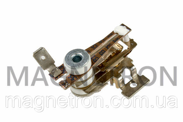 Терморегулятор (термостат) для утюгов KST820, фото 2