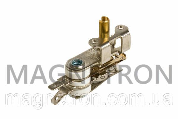 Терморегулятор (термостат) для утюгов KST820 с боковым креплением, фото 2