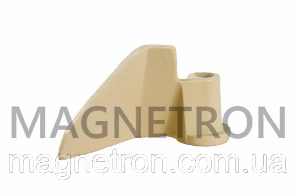 Лопатка (керамическая) для хлебопечек Gorenje BM900BKC 499171, фото 2
