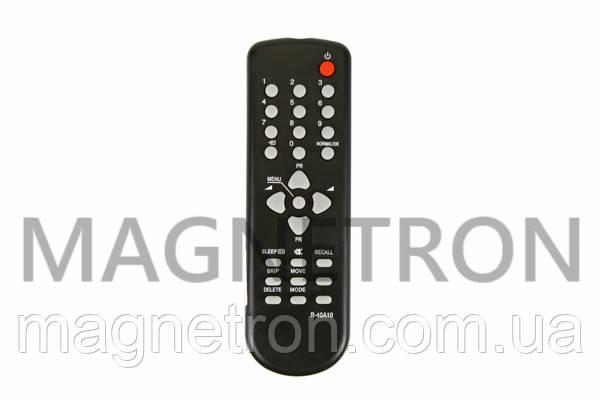 Пульт ДУ для телевизора Daewoo R-40A10, фото 2