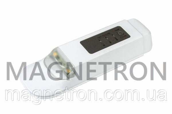 Модуль управления для холодильников Whirlpool W10638942 481010663359, фото 2