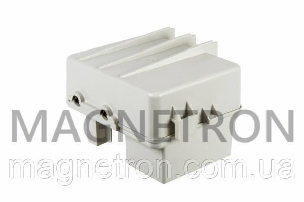 Плата управления для холодильника Whirlpool 08130-025RC 481223678535, фото 2