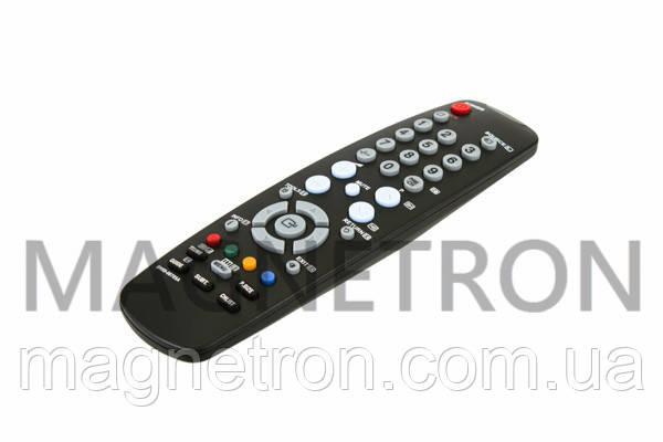 Пульт ДУ для телевизора Samsung BN59-00705A-1 (не оригинал), фото 2