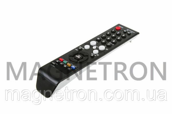 Пульт ДУ для телевизора Samsung AA59-00401C (не оригинал), фото 2
