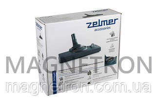 Щетка пол/ковер для пылесосов Zelmer ZVCA54KG (A5490000.10) 793494, фото 3