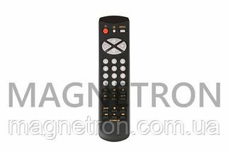 Пульт ДУ для телевизора Samsung 3F14-00038-450-1 (не оригинал), фото 3