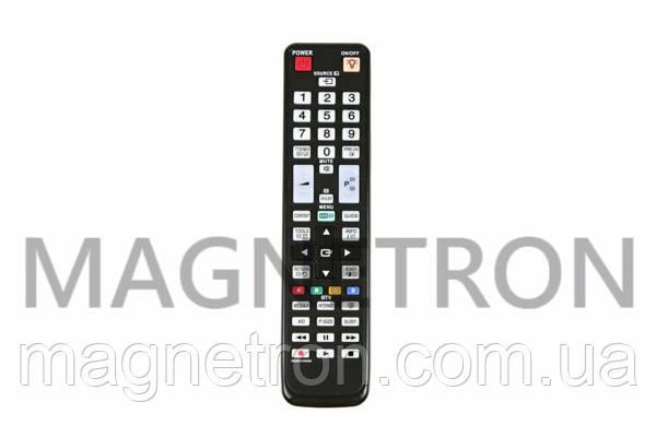 Пульт ДУ для телевизора Samsung BN59-01040A (не оригинал), фото 2