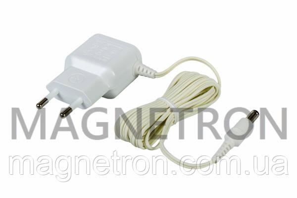 Адаптер со шнуром для эпиляторов Philips 420303551810, фото 2