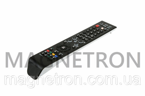 Пульт ДУ для телевизора Samsung BN59-00530A (не оригинал), фото 2