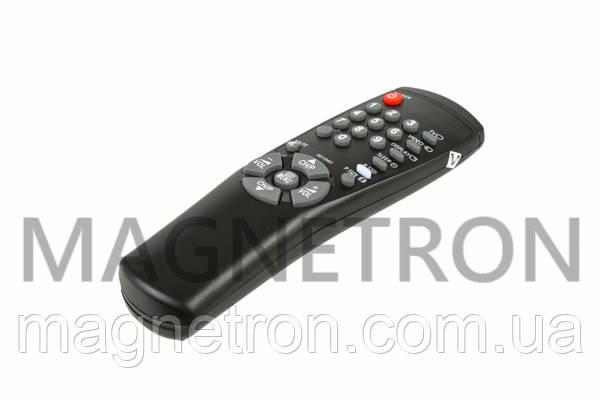 Пульт ДУ для телевизора Samsung AA59-00104D-1 (не оригинал), фото 2