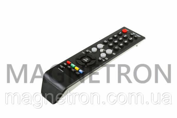 Пульт ДУ для телевизора Samsung AA59-00401B-1 (не оригинал), фото 2