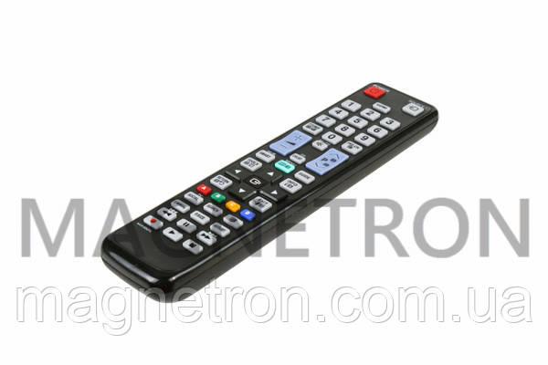 Пульт ДУ для телевизора Samsung BN59-00507A (не оригинал), фото 2
