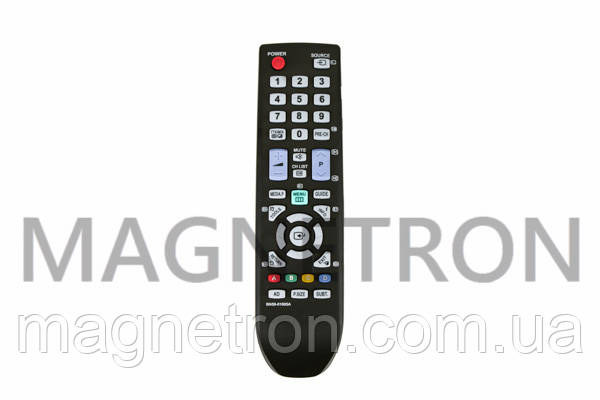 Пульт ДУ для телевизора Samsung BN59-01005A-1 (не оригинал), фото 2