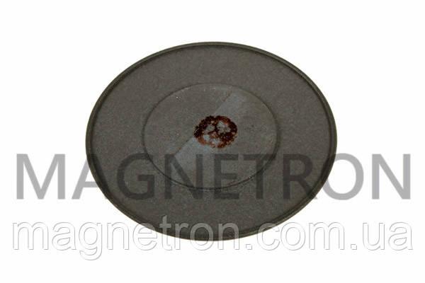 Крышка рассекателя (средняя) для газовых плит Gorenje 308640, фото 2