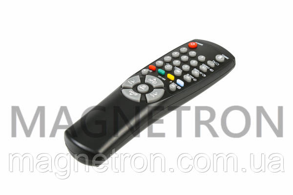 Пульт ДУ для телевизора Samsung AA59-10116A-1 (не оригинал), фото 2