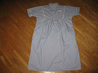 Платье CARRINGTON DEVON, размер L-XL, как НОВОЕ!!!