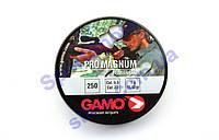 Пуля Gamo Pro Magnum 5.5 (250)