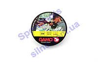 Пуля Gamo Magnum 5.5 (250)