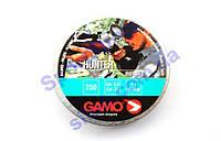Пуля Gamo Hunter 5.5 (250)