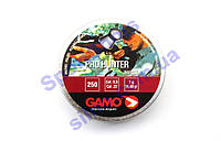 Пуля Gamo Pro Hunter 5.5 (250)