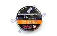 Пуля Gamo TS-22 5.5 (200)