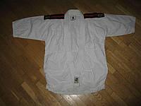Кимоно MATSURU для боевых искусств, 130-140