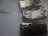 Корпус для мобильных телефонов Nokia C5-03, C5-06