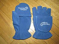 Перчатки - рукавицы DIRECT, L-XL, НОВЫЕ!!!