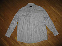 Рубашка CASA MODA GERMANY, 100% хлопок, XXL