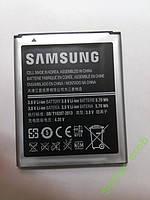 Аккумулятор Samsung I8160, I8190, S7562, Galaxy S3