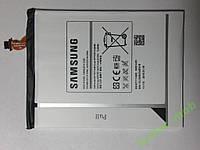 Аккумулятор Samsung T111, Galaxy Tab3 Lite origina