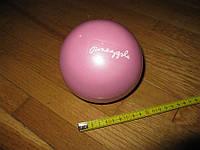 Мяч утяжелитель для фитнеса, PINEAPPLE, 1,37 кг