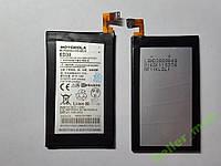 Аккумулятор Motorola ED30, Moto G, Motorola Moto G
