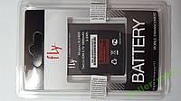 Аккумулятор Fly BL6409, IQ4406 original