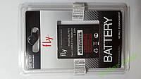 Аккумулятор Fly BL7401, IQ238